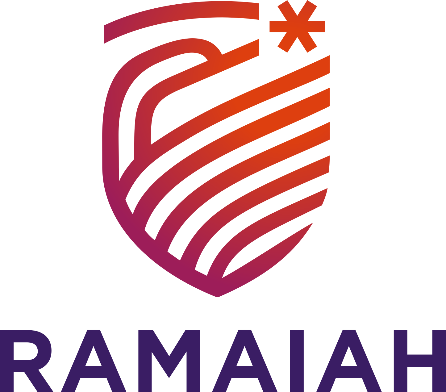 Ramaiah Institute Of Technology Bengaluru